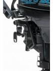 Лодочный мотор MIKATSU MF9.9FHS