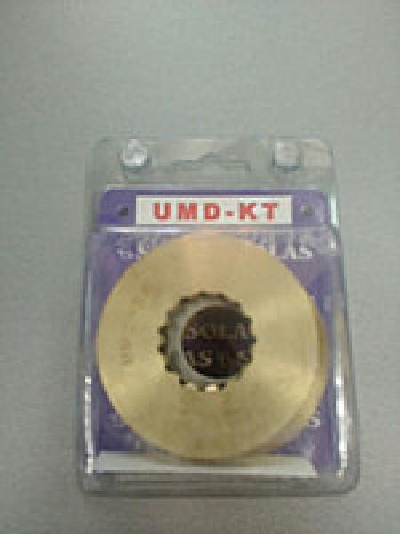 UMD-KT Комплект крепежный