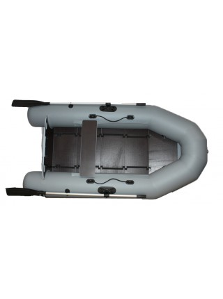 Лодка Фрегат 240 ES