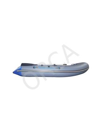 Лодка ORCA 305НД