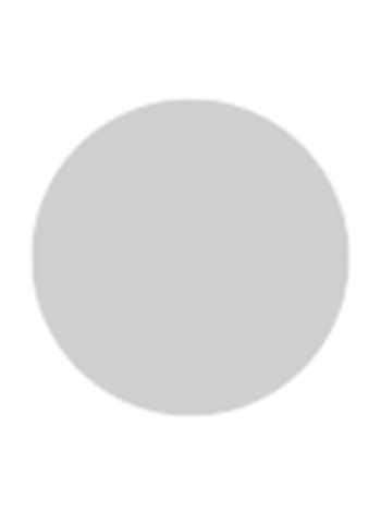 Жидкая латка, цвет: светло-серый, 20 гр