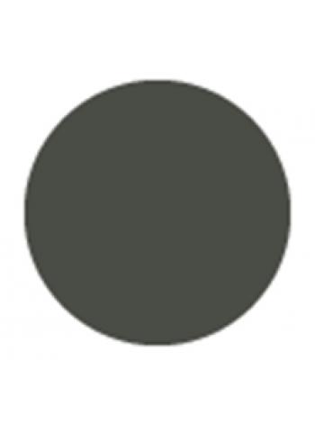 Жидкая латка, цвет:темно-серый, 20 гр