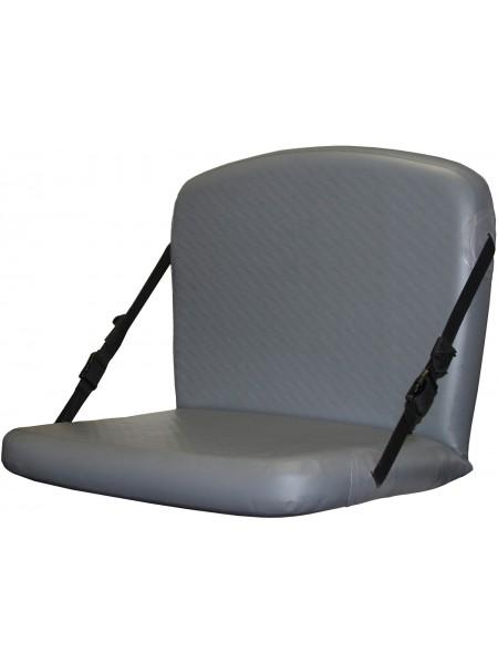 Кресло надувное SMARINE AIR DECK