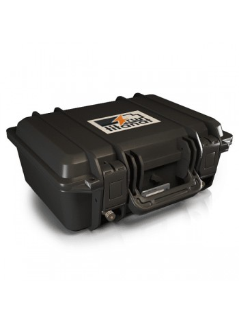 Аккумулятор 12V 25Ah Защищённый