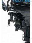 2х-такт ПЛМ MIKATSU M9.9FHS