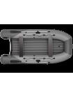 Лодка Фрегат 370 Air л/т (НДНД)
