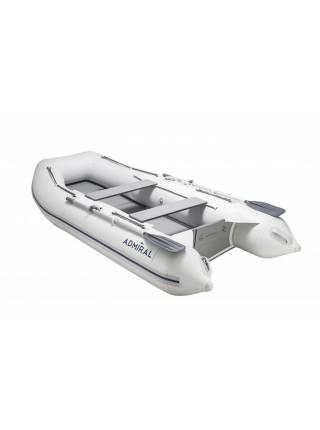 Лодка Адмирал АМ-270