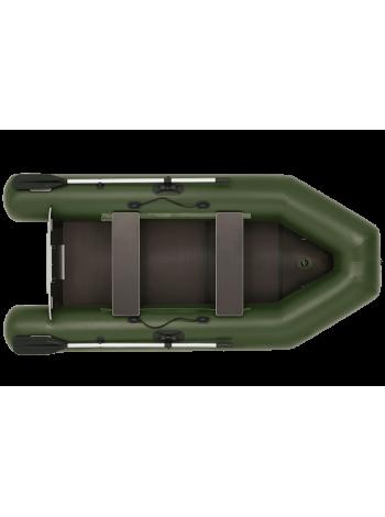 Лодка Фрегат 280 EК