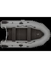 Лодка Фрегат 290 Prо