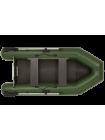 Лодка Фрегат 300 ЕК