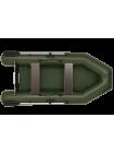 Лодка Фрегат 300 Е