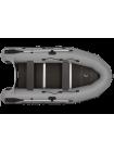 Лодка Фрегат 310 Pro