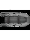 Лодка Фрегат 330 Air л/т (НДНД)