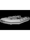 Лодка Фрегат 370 Pro