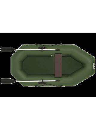Лодка Фрегат М-11