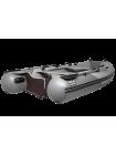 Лодка Фрегат М-290 С