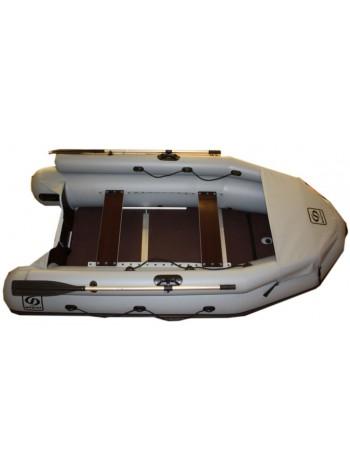 Лодка Фрегат М-330 Pro F
