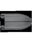 Лодка Фрегат М-350 С