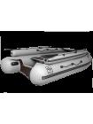 Лодка Фрегат M-370 F