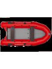 Лодка Фрегат М-430 FM Light Jet