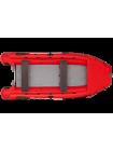 Лодка Фрегат M-480 FM L