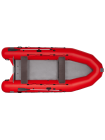 Лодка Фрегат М-480 FM Light Jet