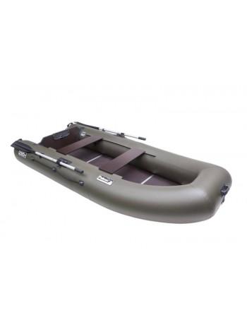 Лодка Пеликан 295Т