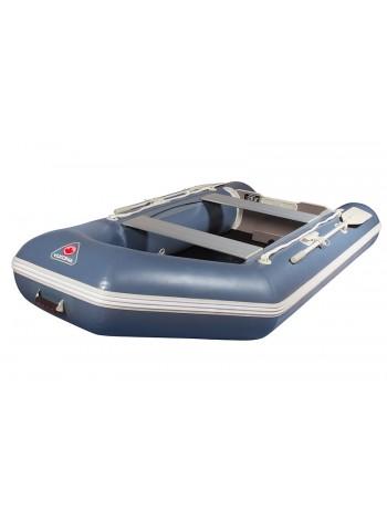 Надувная лодка Yukona 300 TLK (без пайола)