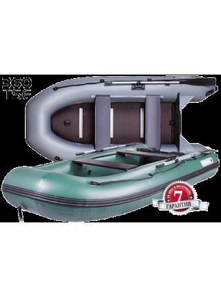 Надувная лодка Yukona 360 TSE AL