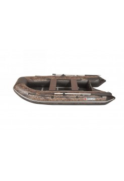 Надувная лодка Yukona 360 TSE F Камуфляж