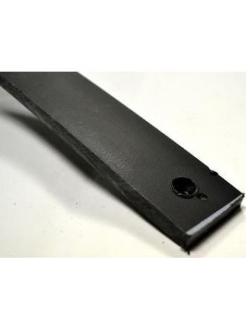 Накладка на сани 2650 (размер 2400х45х10 мм)