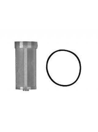 Топливные масляные фильтры FILTERFUEL@2