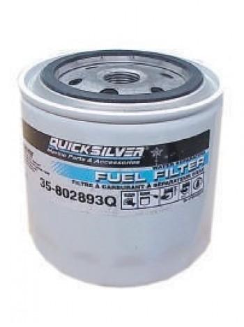 Топливный маслянный фильтр FILTER FUEL
