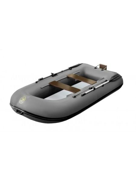 Лодка BoatMaster 300 AF