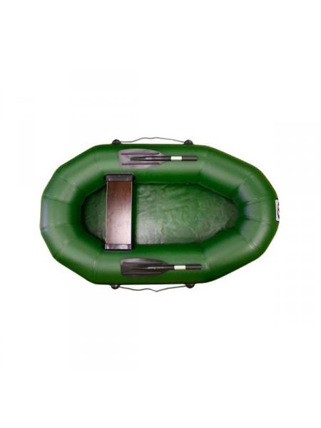 Лодка Фрегат М-1У