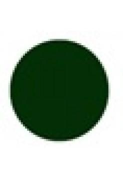 Жидкая латка, цвет: зеленый, 20 гр