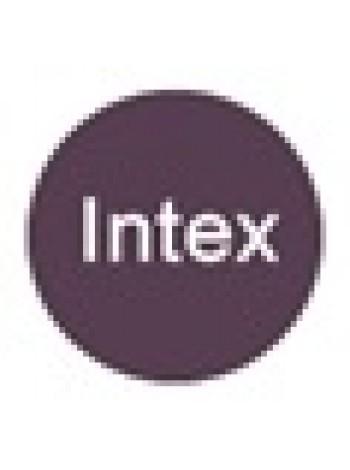 Жидкая латка, цвет: фиолетовый (Intex), 20 гр