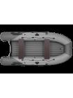 Лодка Фрегат 420 Air л/т с НДНД
