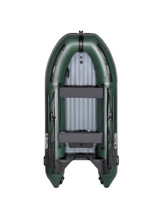Лодка SMarine AIR Standart 330