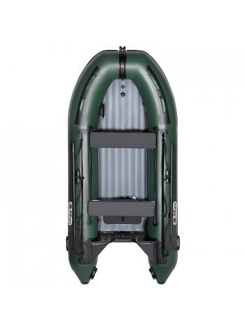 Лодка SMarine  MD 470 IB