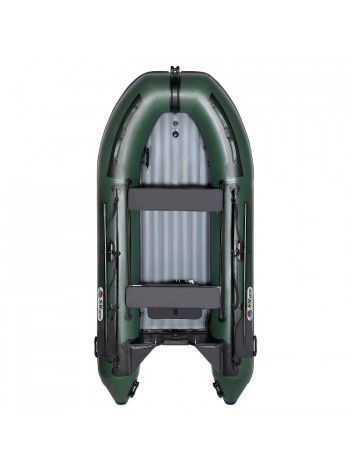 Лодка SMarine AIR Standart 380