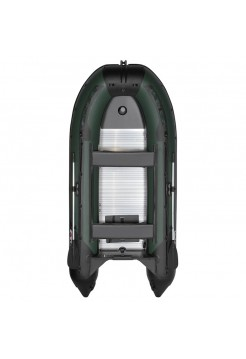 Лодка SMarine SDP 330