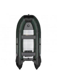 Лодка SMarine SDP 380 MAX