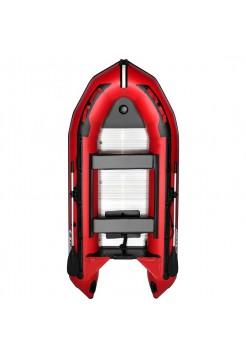 Лодка SMarine SA-420 1,5мм толщиной