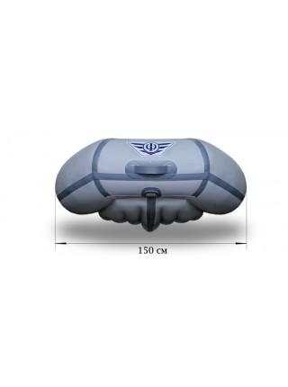 Лодка Флагман 280Н