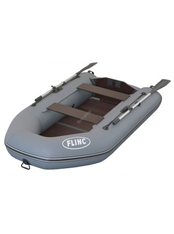 Лодка Flinc FT260L