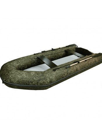 Лодка Flinc 290 LA KAMO