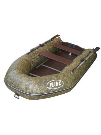 Лодка Flinc 290 K KAMO