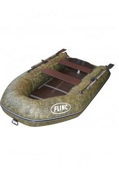 Лодка Flinc 320K KAMO