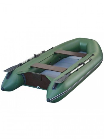 Лодка Flinc 320KA